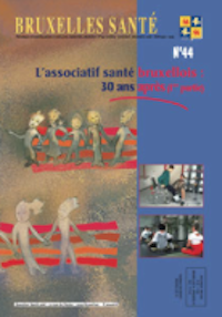 cover bs 44