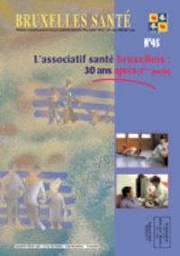 cover bs 45