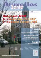 Cover 76