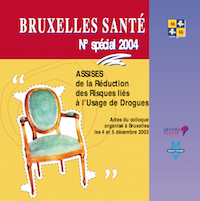 BSS 2004 reduction des risques