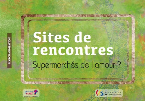 Sites rencontre