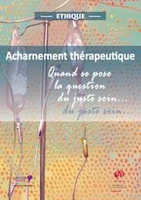 acharnement therapeutique EP2011