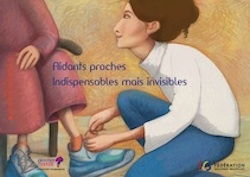 aidants proches EP2015