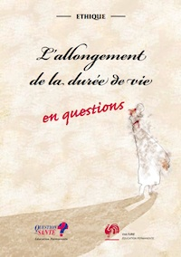 allongement vie EP2008