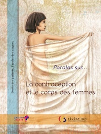 contraception corps femmes EP2013