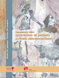 convergences patients firmes EP2007