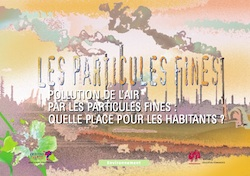 particules fines EP2006