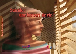 suicide EP2011