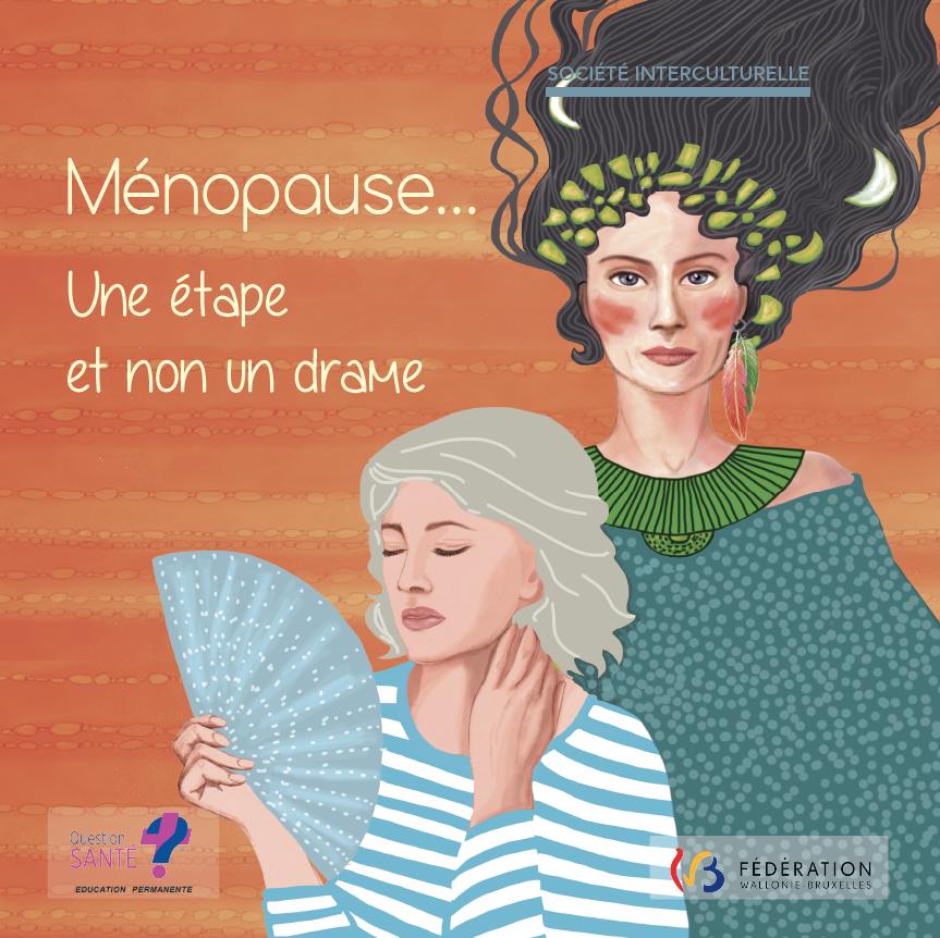 20191203 ILLU Menopause