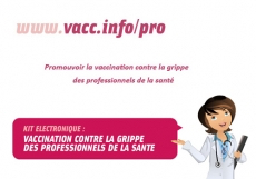 VaccinationGrippe