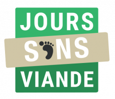 JoursSansViande SiteQS