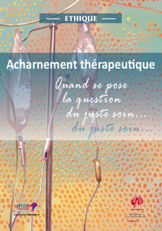 acharnement therapeutique