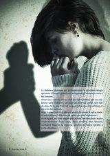 NLBS89 violences femmes