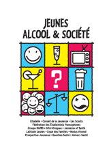 jeunes alcool sécurité