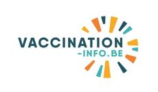 BS94 IMG 4cov Logo VaccinationInfo HD