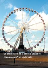 Promotion sante Bruxelles BS96