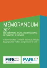 memorandum2019 BS94