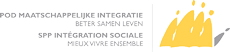 SPP integration sociale