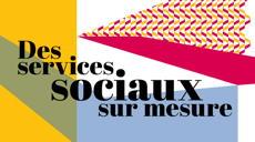 service sociaux sur mesure