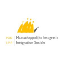 Integrationsociale