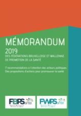 memorendum2019 FSC186