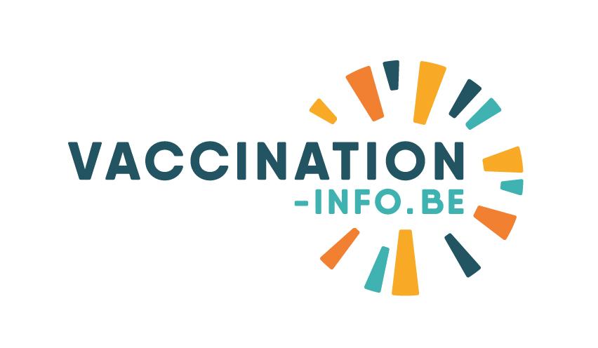 2018 Logo VaccinationInfo BD