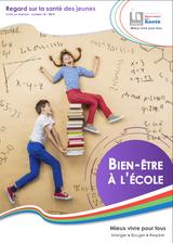 20191125 ILLU Art4 bienetreecole