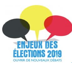 enjeux election2019 FSC186
