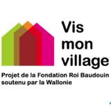 vis mon village FSC186