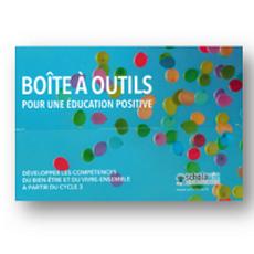 Boiteoutil