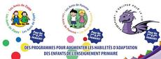 20190717 IMG ProgrammesAdaptation