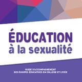 EducSexualite