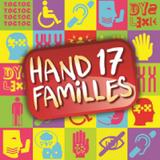 Pipsa Hand17