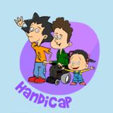 Pipsa Handicap