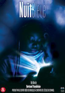 Sommeil NuitBleue AfficheFilm FormatWeb