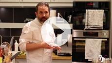 7JSanté Atelier Alimentation 1