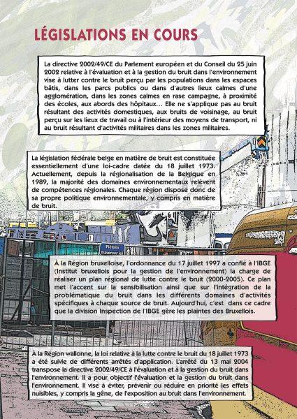Img Pollutionbruit9