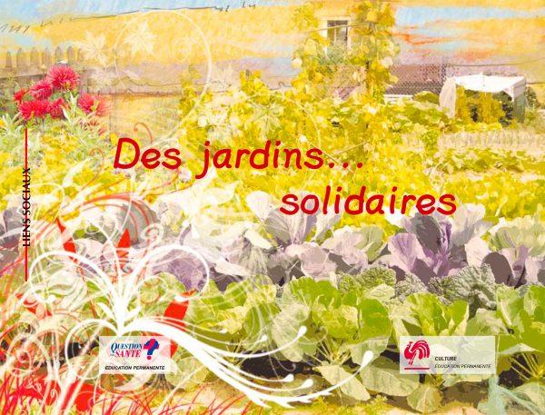 20090507 Img Jardinssolidaires Bd Vf