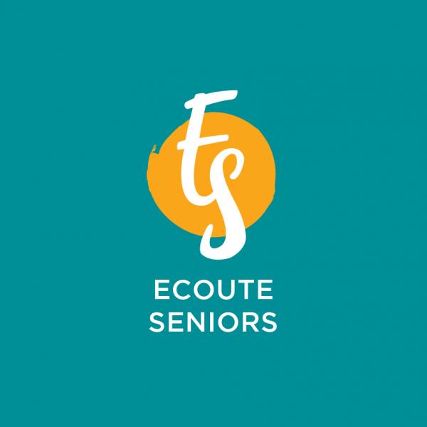 Ecoute seniors maltraîtance personnes âgées