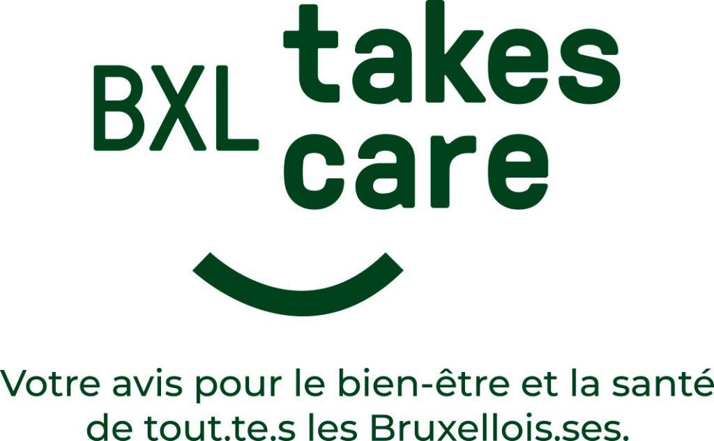 Emag04 Logo bxl takes care
