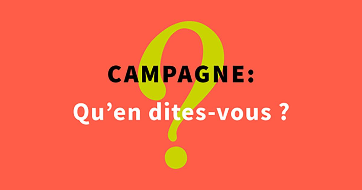 20200427 Illu Campagneepfacebook Cover