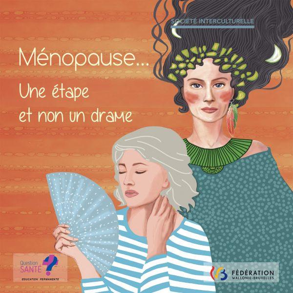 20191208 Img Menopause Bd Vf