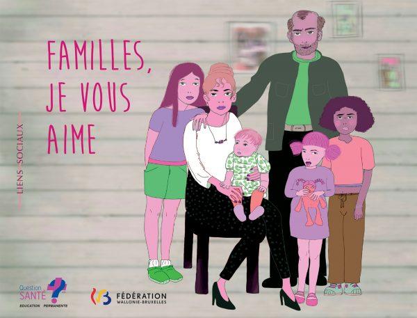 20191213 Img Famillesjevousaime Bd Vf