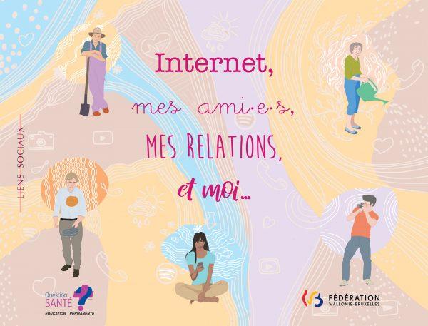 20201231 Img Internetmesamismesrelationsetmoi Bd Vf
