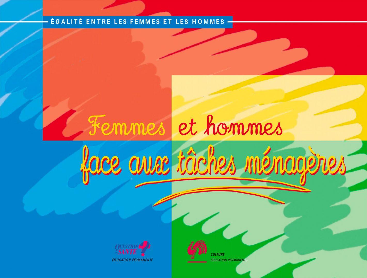 20050427 Img Femmeshommestachesmenageres Bd Vf