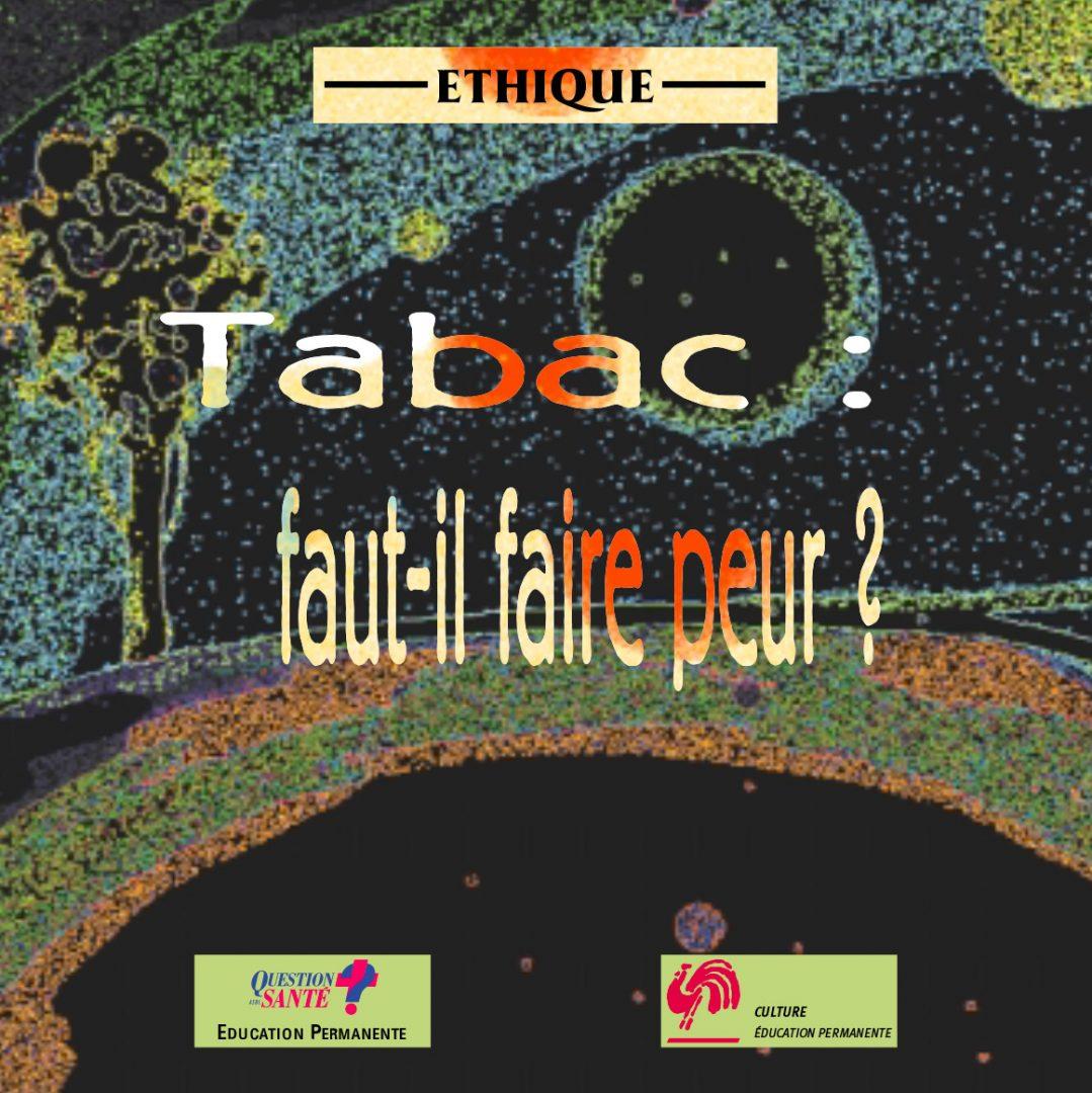 20050428 Img Tabacpeur Bd Vf