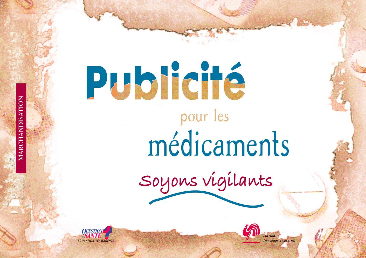 20050511 Img Publicitemedicaments Bd Vf