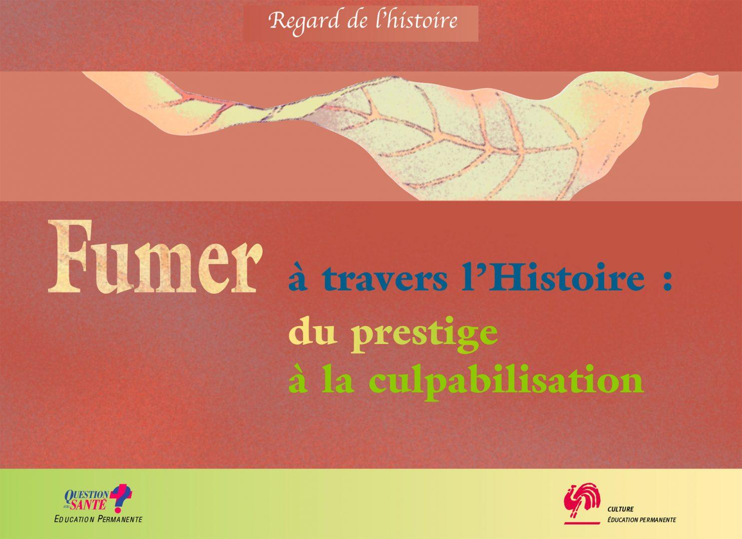 20050513 Img Fumerhistoire Bd Vf