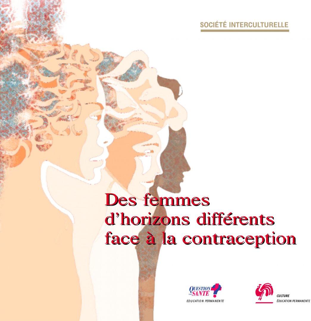 20050624 Img Femmescontraception Bd Vf