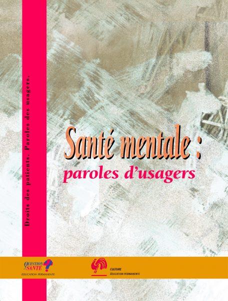 20060430 Img Santementaleusagers Bd Vf
